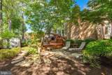 1212 Pine Hill Road - Photo 32