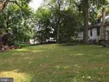 627 Old Lincoln Highway - Photo 1