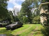 627 Old Lincoln Highway - Photo 4