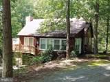 13139 Middle Ridge Road - Photo 2