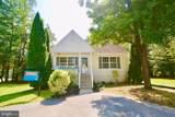 423 Howard Manor Drive - Photo 30