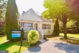 423 Howard Manor Drive - Photo 31