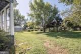 3015 Florida Avenue - Photo 36