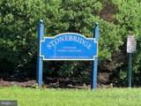 338 Stonebridge Boulevard - Photo 2