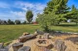 18414 Ridge Meadow Road - Photo 56