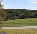 18414 Ridge Meadow Road - Photo 61