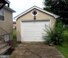 123 Mountain View Street - Photo 3