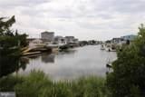 83 Bayview Drive - Photo 5