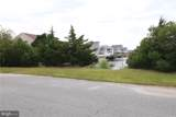 83 Bayview Drive - Photo 6