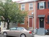 159 Louther Street - Photo 1