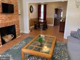 159 Louther Street - Photo 2
