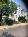 19 2ND Street - Photo 3