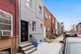 1823 Fernon Street - Photo 1