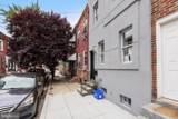 1823 Fernon Street - Photo 7
