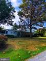4101 Ridge View Road - Photo 22