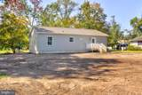 1812 Magnolia Road - Photo 4
