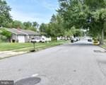 1704 Briarwood Drive - Photo 11