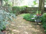 433 Haverford Road - Photo 1