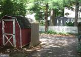 433 Haverford Road - Photo 17