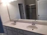 29479 Whitstone Lane - Photo 8