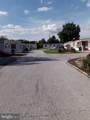 864 Aspen Ave - Photo 6