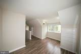9505 Fullerdale Avenue - Photo 10
