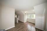9505 Fullerdale Avenue - Photo 11
