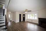 9505 Fullerdale Avenue - Photo 18