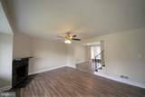 9505 Fullerdale Avenue - Photo 2