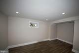 9505 Fullerdale Avenue - Photo 20
