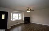 9505 Fullerdale Avenue - Photo 3
