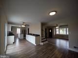 9505 Fullerdale Avenue - Photo 4