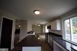 9505 Fullerdale Avenue - Photo 5