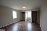 9505 Fullerdale Avenue - Photo 8