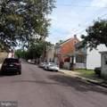 535 Chestnut Street - Photo 15