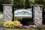 53 Mountain View Lane - Photo 8