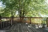 725 Pine Tree Court - Photo 28