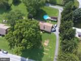 5229 Old Strasburg Road - Photo 17