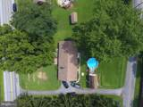 5229 Old Strasburg Road - Photo 8