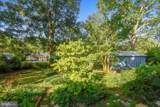 8006 Russell Road - Photo 37