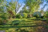 8006 Russell Road - Photo 39
