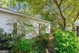 8006 Russell Road - Photo 40
