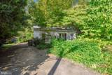 8006 Russell Road - Photo 41