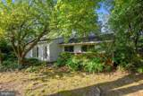 8006 Russell Road - Photo 42