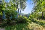 8006 Russell Road - Photo 43