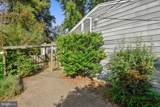 8006 Russell Road - Photo 44