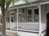 428 Nevin Street - Photo 1