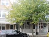 428 Nevin Street - Photo 2