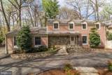 6014 Chesterbrook Road - Photo 1