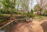 6014 Chesterbrook Road - Photo 35